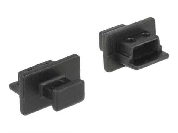 Delock Kabel / Adapter 64011 1