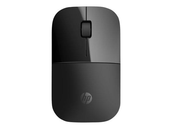 HP  Eingabegeräte V0L79AA#ABB 2