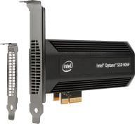 HP  Festplatten 4RV33AA 1