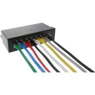 inLine Kabel / Adapter 71655 3