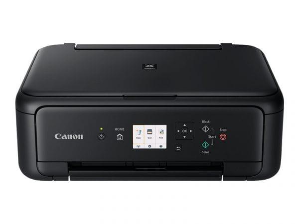 Canon Multifunktionsdrucker 2228C006 1