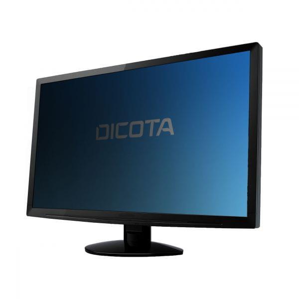 DICOTA Displayschutz D31546 1