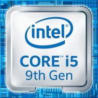 Intel Prozessoren BX80684I59600K 1