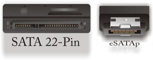 Delock Kabel / Adapter 84432 2