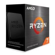 AMD Prozessoren 100-100000063WOF 1