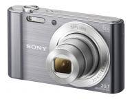 Sony Digitalkameras DSCW810S.CE3 1