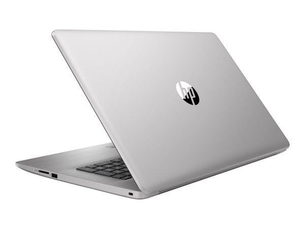 HP  Notebooks 8VU32EA#ABD 4
