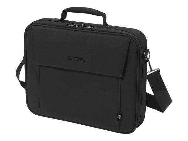 DICOTA Taschen / Schutzhüllen D30446-RPET 1