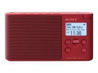Sony Hifi-Geräte XDRS41DR.EU8 1