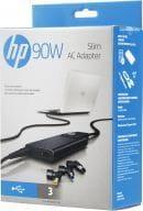 HP  Stromversorgung (USV) H6Y80AA#ABB 3