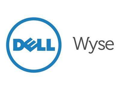 Dell Desktop Zubehör  83W5R 2