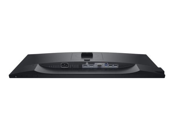 Dell TFT Monitore DELL-P2419H 4