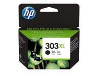 HP  Tintenpatronen T6N04AE#UUS 1