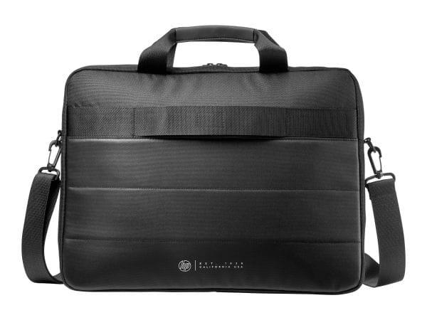 HP  Taschen / Schutzhüllen 1FK07AA#ABB 3