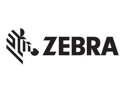 Zebra Papier, Folien, Etiketten 3003072 2