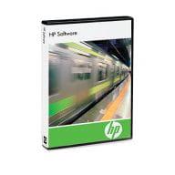 HPE Anwendungssoftware JG826AAE 1