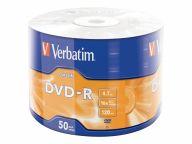 Verbatim Optische Speichermedien 43791 1