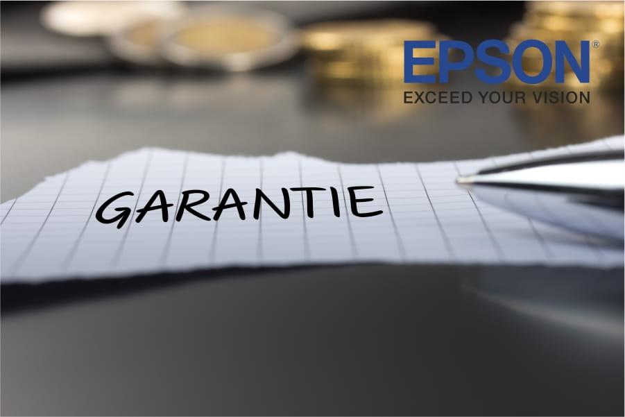 it_grarantieverl-ngerung_epson_900x600_mit_Logo