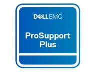 Dell Systeme Service & Support PET640_3935V 1