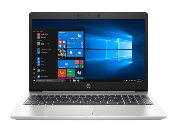 HP  Notebooks 175W4EA#ABD 4