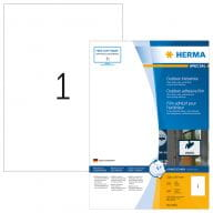 HERMA Papier, Folien, Etiketten 9501 3