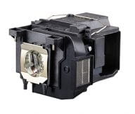 Epson Zubehör Projektoren V13H010L85 1