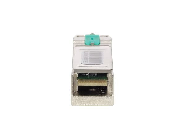 LevelOne Netzwerk Switches / AccessPoints / Router / Repeater SFP-9431 3
