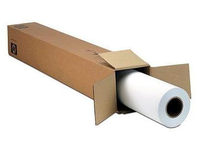 HP  Papier, Folien, Etiketten D9R24A 1