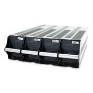 APC Batterien / Akkus SYBT9-B4 1