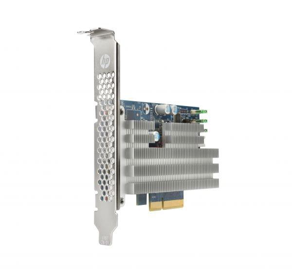 HP  Desktop Zubehör  Y7B59AA 2