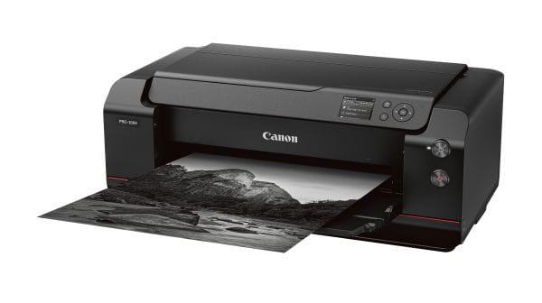 Canon Drucker 0608C009 5
