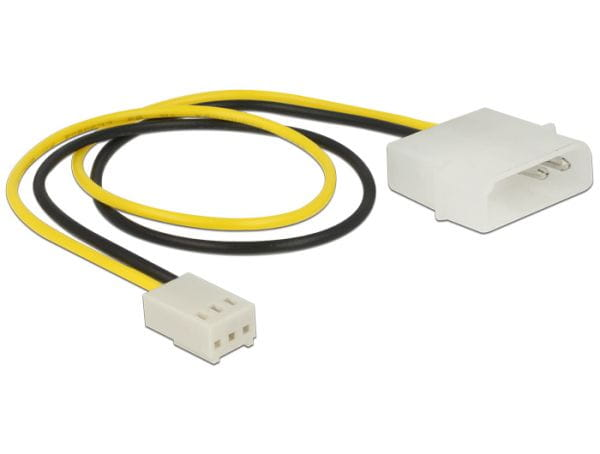Delock Kabel / Adapter 83659 1