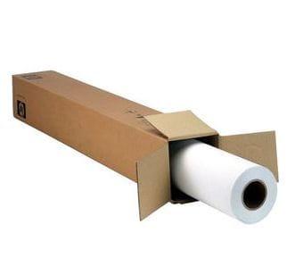 HP  Papier, Folien, Etiketten L6B13A 1