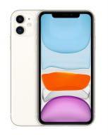 Apple Mobiltelefone MHDQ3ZD/A 1