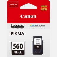 Canon Tintenpatronen 3713C001 1