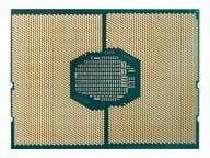 HP  Prozessoren 5YZ38AA 1