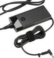 HP  Stromversorgung (USV) 4SC18AA#UUZ 2