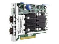 HPE Netzwerkadapter / Schnittstellen 700759-B21 1