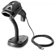 HP  Scanner BW868AA 1