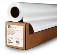 HP  Papier, Folien, Etiketten L4Z45A 3