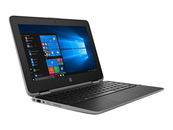 HP  Notebooks 3V419EA#ABD 5