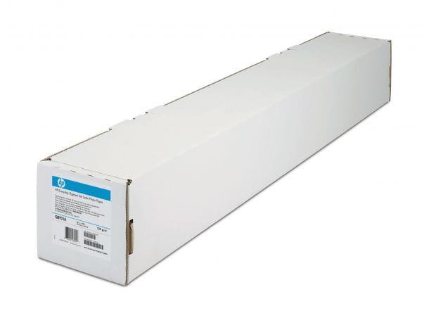 HP  Papier, Folien, Etiketten Q1421B 1