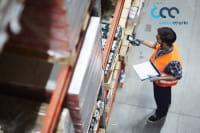 Wir suchen einen Springer für Verpackung und Logistik [Aktuell nicht verfügbar]