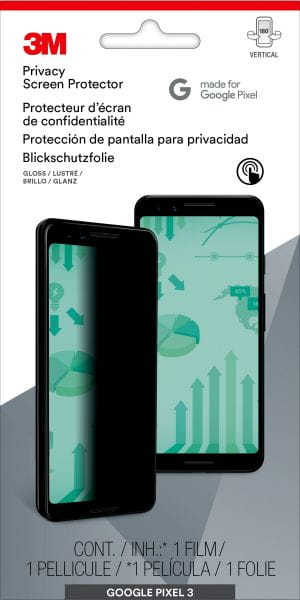 3M Displayschutz 7100189398 2