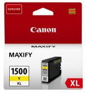 Canon Tintenpatronen 9195B001 1