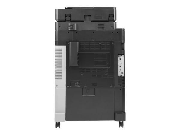 HP  Multifunktionsdrucker A2W75A#B19 2