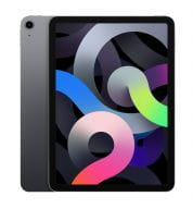 Apple Tablets MYFM2FD/A 1