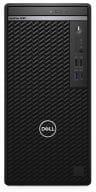 Dell Desktop Computer P4M8T 1