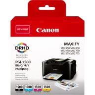 Canon Tintenpatronen 9218B005 1