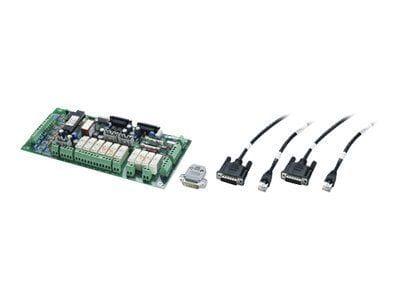 APC Stromversorgung Zubehör  SUVTOPT010 1